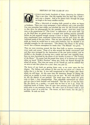 Page 16, 1933 Edition, Evanston Township High School - Key Yearbook (Evanston, IL) online yearbook collection