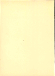 Page 6, 1945 Edition, Evanston Township High School - Key Yearbook (Evanston, IL) online yearbook collection