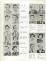 Page 18, 1960 Edition, Evanston Township High School - Key Yearbook (Evanston, IL) online yearbook collection