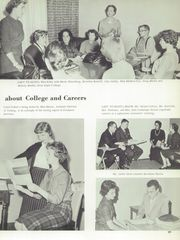Page 33, 1960 Edition, Evanston Township High School - Key Yearbook (Evanston, IL) online yearbook collection