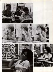 Page 13, 1974 Edition, Evanston Township High School - Key Yearbook (Evanston, IL) online yearbook collection