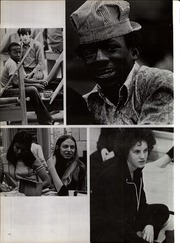 Page 14, 1974 Edition, Evanston Township High School - Key Yearbook (Evanston, IL) online yearbook collection