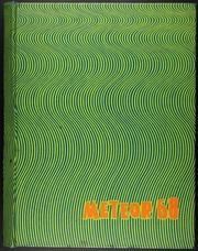 1968 Edition, De La Salle Institute - Meteor Yearbook (Chicago, IL)
