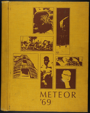 Page 1, 1969 Edition, De La Salle Institute - Meteor Yearbook (Chicago, IL) online yearbook collection