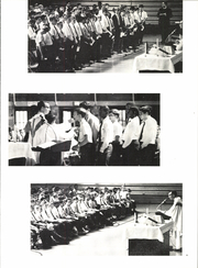Page 13, 1969 Edition, De La Salle Institute - Meteor Yearbook (Chicago, IL) online yearbook collection