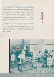 Page 11, 1944 Edition, Lindblom Technical High School - Eagle Yearbook (Chicago, IL) online yearbook collection