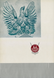 Page 8, 1944 Edition, Lindblom Technical High School - Eagle Yearbook (Chicago, IL) online yearbook collection