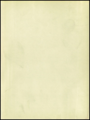 Page 3, 1950 Edition, Lindblom Technical High School - Eagle Yearbook (Chicago, IL) online yearbook collection