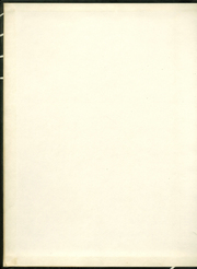 Page 2, 1956 Edition, Lindblom Technical High School - Eagle Yearbook (Chicago, IL) online yearbook collection