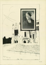 Page 13, 1932 Edition, James Harvey Bowen High School - Bowenite Yearbook (Chicago, IL) online yearbook collection