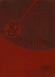 1950 Edition, James Harvey Bowen High School - Bowenite Yearbook (Chicago, IL)