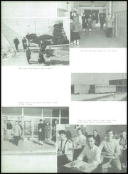 Page 14, 1958 Edition, Luther High School South - Shield Yearbook (Chicago, IL) online yearbook collection