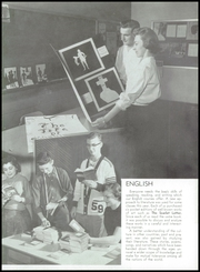 Page 17, 1958 Edition, Luther High School South - Shield Yearbook (Chicago, IL) online yearbook collection