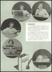 Page 16, 1959 Edition, Luther High School South - Shield Yearbook (Chicago, IL) online yearbook collection