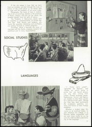Page 17, 1959 Edition, Luther High School South - Shield Yearbook (Chicago, IL) online yearbook collection