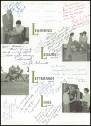 Page 6, 1959 Edition, Luther High School South - Shield Yearbook (Chicago, IL) online yearbook collection