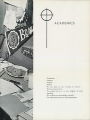 Page 13, 1964 Edition, Luther High School South - Shield Yearbook (Chicago, IL) online yearbook collection