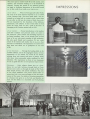 Page 6, 1964 Edition, Luther High School South - Shield Yearbook (Chicago, IL) online yearbook collection