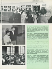 Page 7, 1964 Edition, Luther High School South - Shield Yearbook (Chicago, IL) online yearbook collection