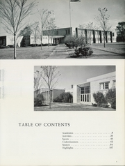 Page 9, 1964 Edition, Luther High School South - Shield Yearbook (Chicago, IL) online yearbook collection