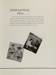 Page 13, 1939 Edition, Fenwick High School - Blackfriars Yearbook (Oak Park, IL) online yearbook collection