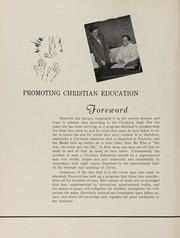 Page 8, 1939 Edition, Fenwick High School - Blackfriars Yearbook (Oak Park, IL) online yearbook collection