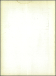 Page 4, 1947 Edition, Fenwick High School - Blackfriars Yearbook (Oak Park, IL) online yearbook collection