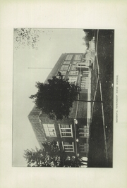 Page 12, 1919 Edition, Mendota High School - Atodnem Yearbook (Mendota, IL) online yearbook collection