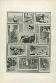Page 16, 1919 Edition, Mendota High School - Atodnem Yearbook (Mendota, IL) online yearbook collection