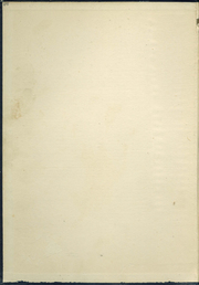Page 2, 1919 Edition, Mendota High School - Atodnem Yearbook (Mendota, IL) online yearbook collection