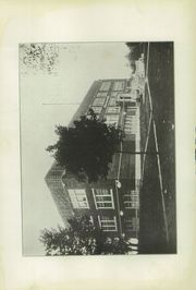 Page 14, 1921 Edition, Mendota High School - Atodnem Yearbook (Mendota, IL) online yearbook collection