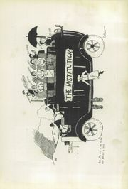 Page 15, 1921 Edition, Mendota High School - Atodnem Yearbook (Mendota, IL) online yearbook collection