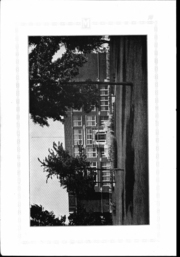 Page 5, 1924 Edition, Mendota High School - Atodnem Yearbook (Mendota, IL) online yearbook collection