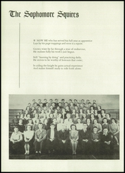 Page 12, 1946 Edition, Mendota High School - Atodnem Yearbook (Mendota, IL) online yearbook collection