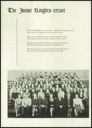 Page 16, 1946 Edition, Mendota High School - Atodnem Yearbook (Mendota, IL) online yearbook collection