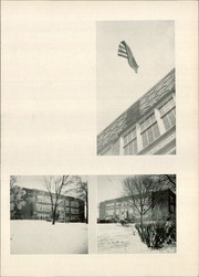 Page 9, 1950 Edition, Mendota High School - Atodnem Yearbook (Mendota, IL) online yearbook collection
