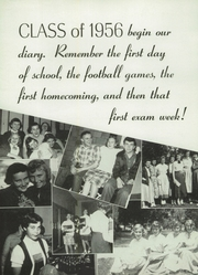Page 10, 1953 Edition, Mendota High School - Atodnem Yearbook (Mendota, IL) online yearbook collection