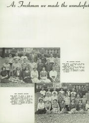 Page 12, 1953 Edition, Mendota High School - Atodnem Yearbook (Mendota, IL) online yearbook collection