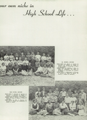 Page 17, 1953 Edition, Mendota High School - Atodnem Yearbook (Mendota, IL) online yearbook collection