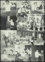 Page 10, 1956 Edition, Mendota High School - Atodnem Yearbook (Mendota, IL) online yearbook collection