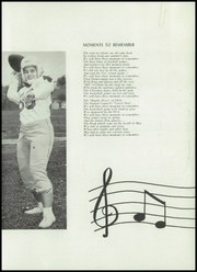 Page 9, 1956 Edition, Mendota High School - Atodnem Yearbook (Mendota, IL) online yearbook collection