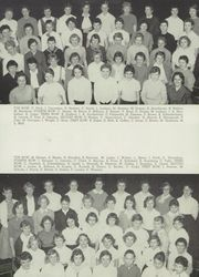 Page 67, 1958 Edition, Mendota High School - Atodnem Yearbook (Mendota, IL) online yearbook collection