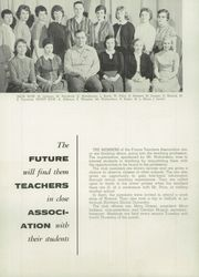 Page 70, 1958 Edition, Mendota High School - Atodnem Yearbook (Mendota, IL) online yearbook collection