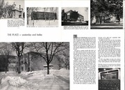 Page 10, 1961 Edition, Mendota High School - Atodnem Yearbook (Mendota, IL) online yearbook collection