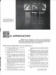 Page 11, 1961 Edition, Mendota High School - Atodnem Yearbook (Mendota, IL) online yearbook collection