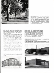 Page 8, 1961 Edition, Mendota High School - Atodnem Yearbook (Mendota, IL) online yearbook collection