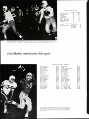 Page 113, 1962 Edition, Mendota High School - Atodnem Yearbook (Mendota, IL) online yearbook collection