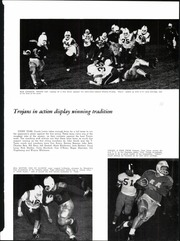 Page 114, 1962 Edition, Mendota High School - Atodnem Yearbook (Mendota, IL) online yearbook collection