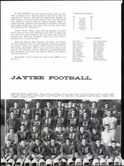 Page 115, 1962 Edition, Mendota High School - Atodnem Yearbook (Mendota, IL) online yearbook collection