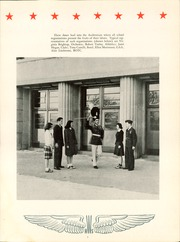 Page 11, 1943 Edition, West High School - Warrior Yearbook (Rockford, IL) online yearbook collection